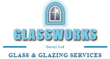 Glass and glazing services, glass repairs, glass replacement.